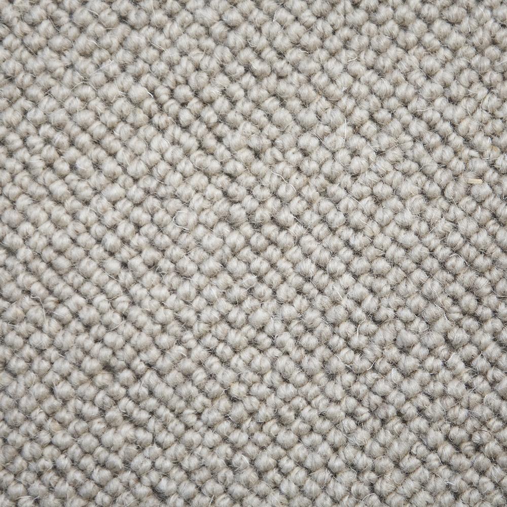 Carpet Type