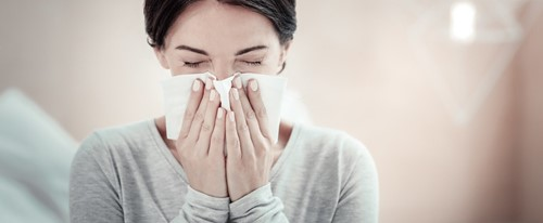 The best carpets for hay fever sufferers – and which to avoid