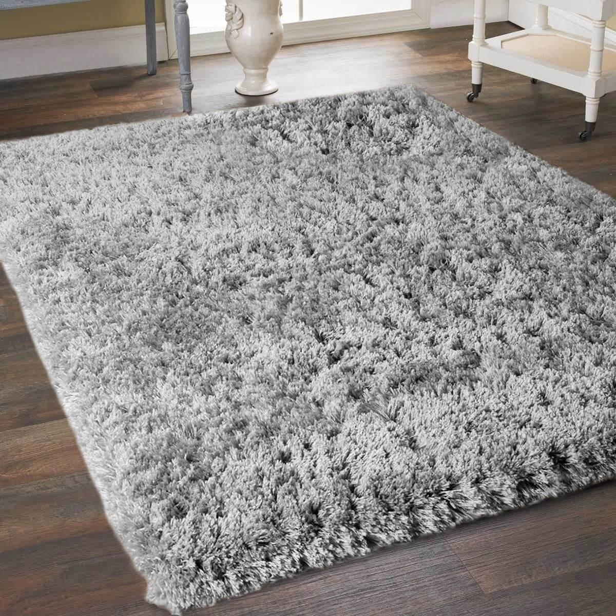 Carpet Characteristic