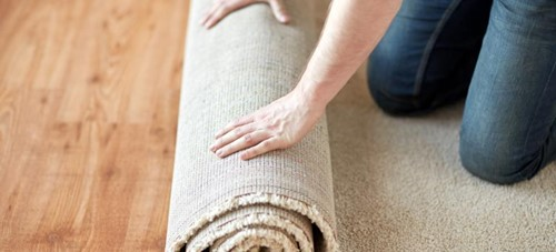 Should You Hire A Professional To Install New Flooring?