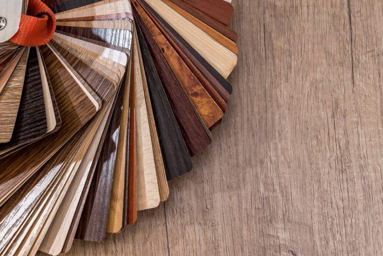 Flooring Guide