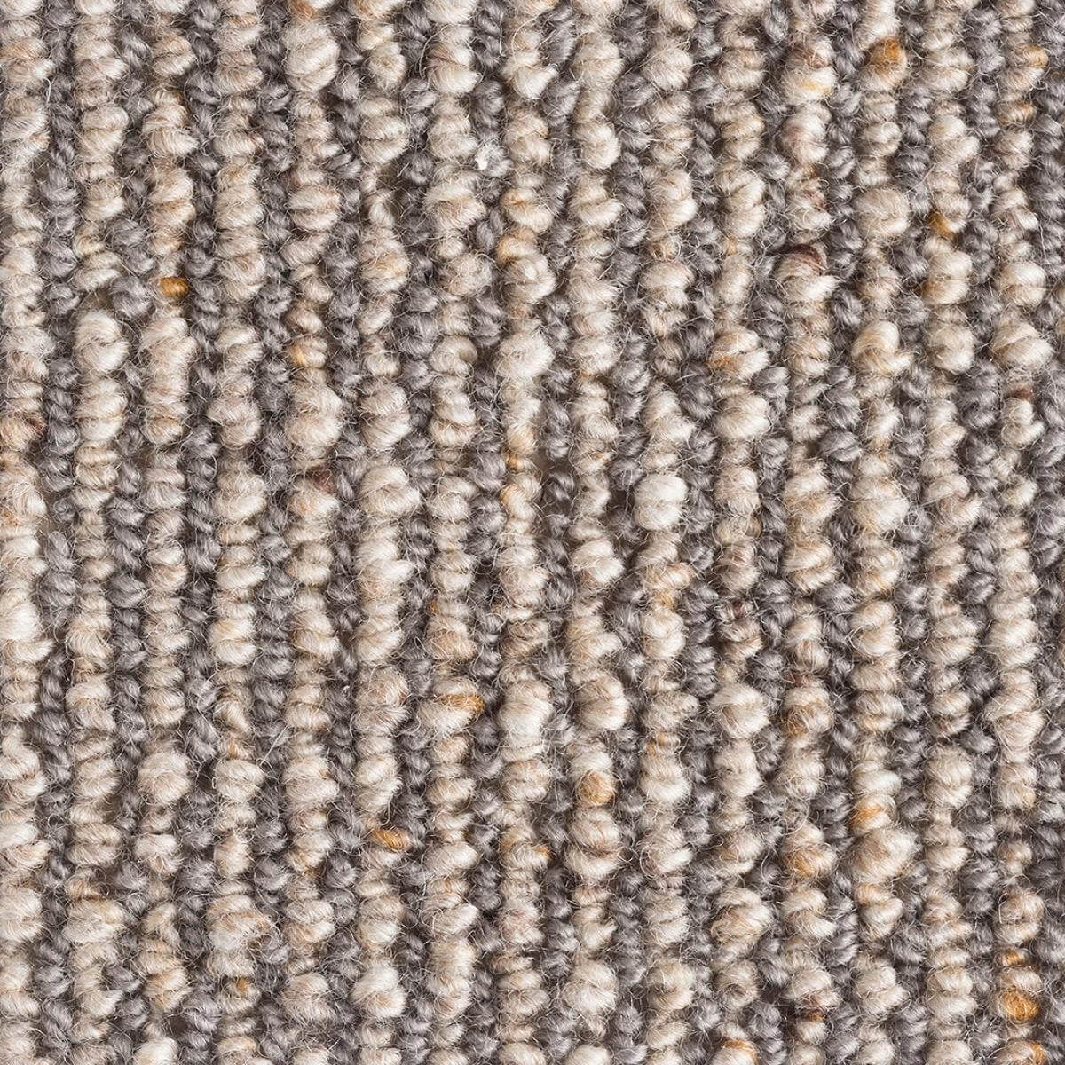 Carpet Thumbnail