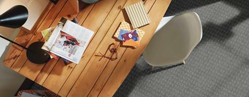 Nylon Carpet: Pros And Cons