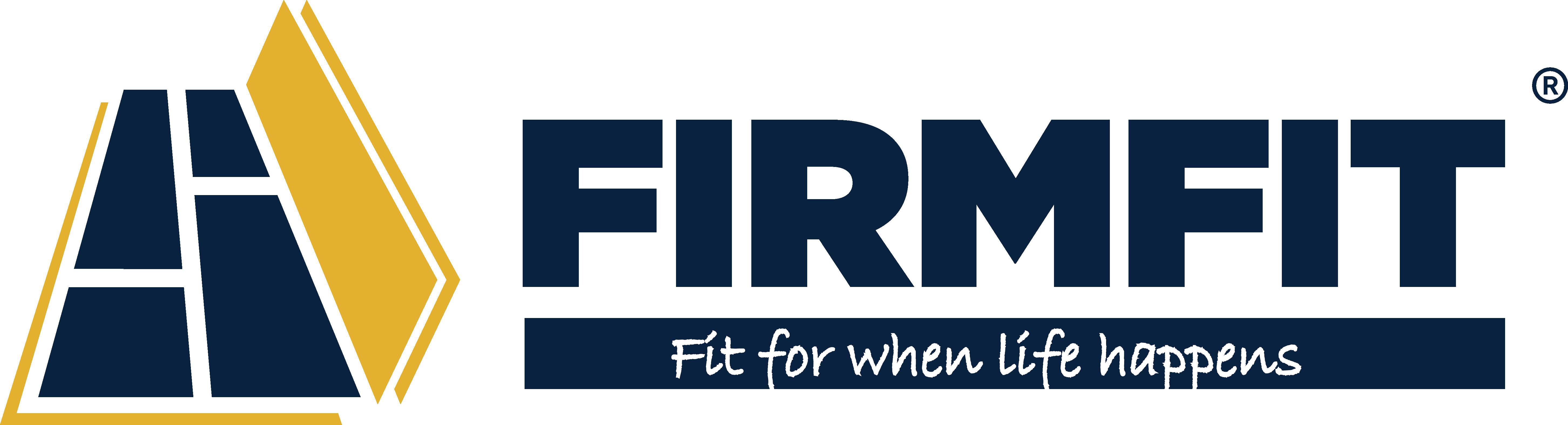 Firmfit