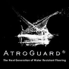 Atroguard