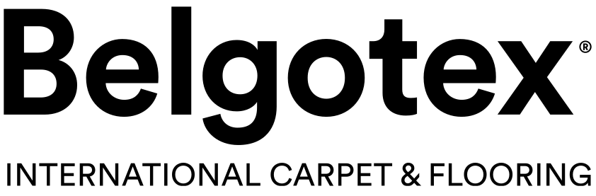 Belgotex