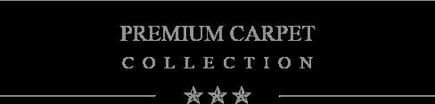 Bremworth Collection