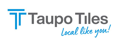 Taupo Tiles
